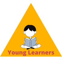 Young Learners Online